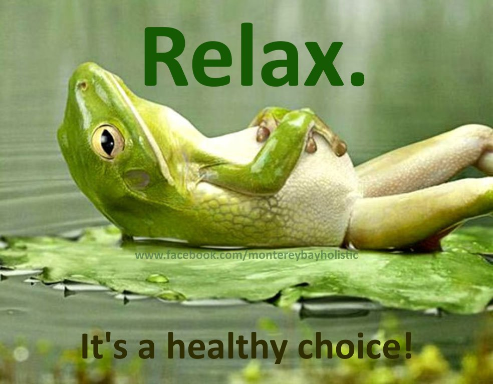 714933527-relaxing-quotes-i17.jpg